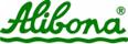 Alibona, a.s. logo