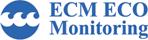 ECM ECO Monitoring, spol. s r.o. logo