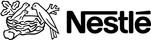 Nestlé Česko s.r.o. logo