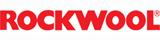 Rockwool, a.s. logo