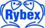 Rybex CZ, a.s. logo