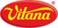 Vitana, a.s. logo