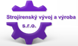 Strojírenský vývoj a výroba s.r.o.